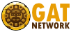 GAT Network Logo